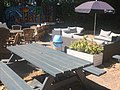 Terras Zwembad de Kuil Prinsenbeek DSCF5115.jpg