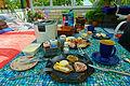Terrassenfrühstück.jpg