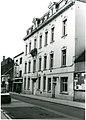 Tervuren Brusselsesteenweg - 197873 - onroerenderfgoed.jpg