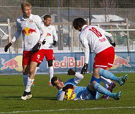 Testspiel RBS gegen Slovan Bratislava 37.JPG