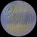 Tethys enhanced color.jpeg