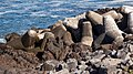 Tetrapods Graciosa Island 01.jpg