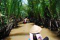 Thới Sơn, Mỹ Tho, Tien Giang, Vietnam - panoramio (1).jpg