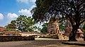 Thailand - Ayutthaya (24754166282).jpg