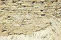 Thakht Bhai Ruins 24.JPG