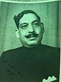Thakur Dan Singh Bist- 1947.jpg