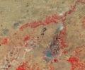 Thar Desert, India ESA379021.tiff