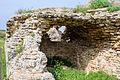 Tharros - Sardinia - Italy - 20.jpg