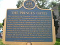 ThePrincesGates-plaque-Toronto-CNEGrounds Sept1-05.jpg