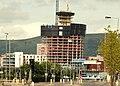 "The ""Obel"" site, Belfast (41) - geograph.org.uk - 1343116.jpg"