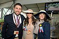 The 138th Annual Preakness (8786743552).jpg
