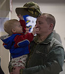 The 210th Rescue Squadron deploys to Africa in support of Operation Enduring Freedom 150126-Z-QK839-258.jpg