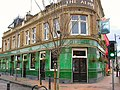 The Alma Public House, Old York Road - geograph.org.uk - 106312.jpg