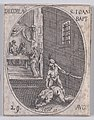 The Beheading of St. John the Baptist Met DP891094.jpg