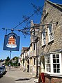 The Bell Inn, Stilton, Cambridgeshire 02.jpg