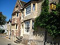 The Bell Inn, Stilton, Cambridgeshire 05.jpg