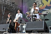 The Black Seeds-3.jpg