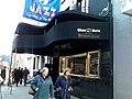 The Blue Note NYC 2008.jpg