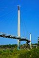The Bob Kerrey Pedestrian Bridge.jpg
