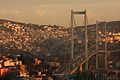 The Bosphorus Bridge (8424154987).jpg