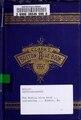 The Boston blue book ... - containing ... Boston, Brookline, Cambridge, Chestnut Hill and Milton .. (IA bostonbluebookco1897bost).pdf