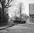 The British Army in North-west Europe 1944-45 BU3322.jpg