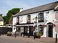 The Bunratty Inn - geograph.org.uk - 244331.jpg