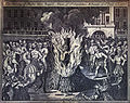 The Burning of Master John Rogers.jpg