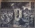 The Burning of Master John Rogers.jpg