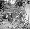 The Campaign in North West Europe 1944-45 B12993.jpg