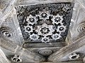 The Ceiling of Mahadev Temple.jpg