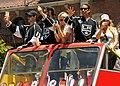 The Champs ~ LA Kings (14438858361).jpg