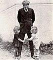 The Child Thou Gavest Me (1921) - 12.jpg