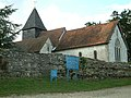 The Church of St. Mary the Virgin - geograph.org.uk - 56057.jpg