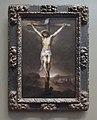The Crucifixion MET 1976.100.17 1.jpg