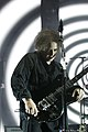 The Cure at Xcel Energy Center - 6-7-16 027.DSC 6392 (26929441584).jpg