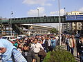 The Day Mubarak Left - Flickr - Al Jazeera English (115).jpg