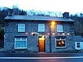 The Druid Inn, Goginan - geograph.org.uk - 148055.jpg