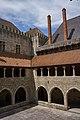 The Ducal Palace (48504753596).jpg