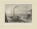 The Ferry at Brooklyn, New York (NYPL b13476046-EM11328).tiff