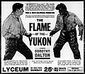 The Flame of the Yukon (1917) - 2.jpg