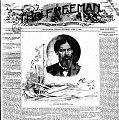 The Freeman.jpg