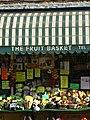 The Fruit Basket - geograph.org.uk - 1576965.jpg