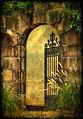 The Gate (2544758628).jpg