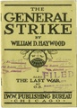 The General Strike (Haywood, ca 1911).pdf