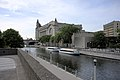 The Government Conference Centre and Rideau canal (36419180742).jpg