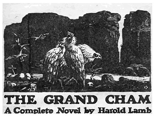 The Grand Cham--title illus.jpg