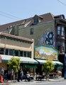 The Haight-Ashbury neighborhood, San Francisco, California LCCN2013630065.tif