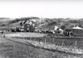 The Hart hosue in 1920.png