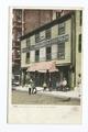 The Home of Paul Revere, Boston, Mass (NYPL b12647398-62208).tiff